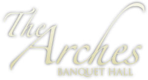 The Arches Banquet Hall